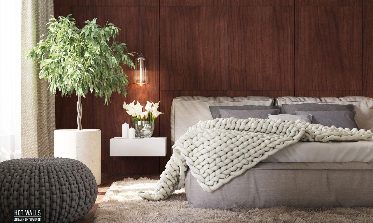 Bedroom_01.09.16_3