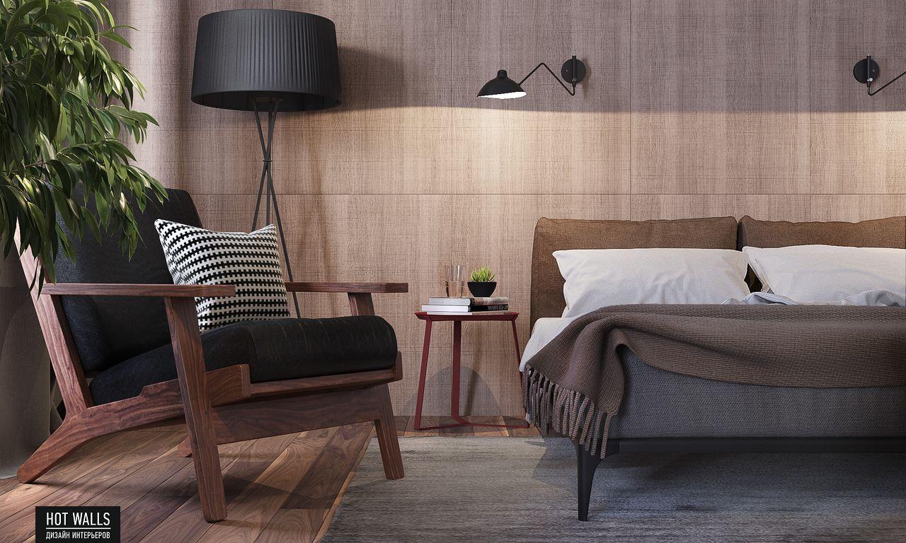 Bedroom_23.03.16