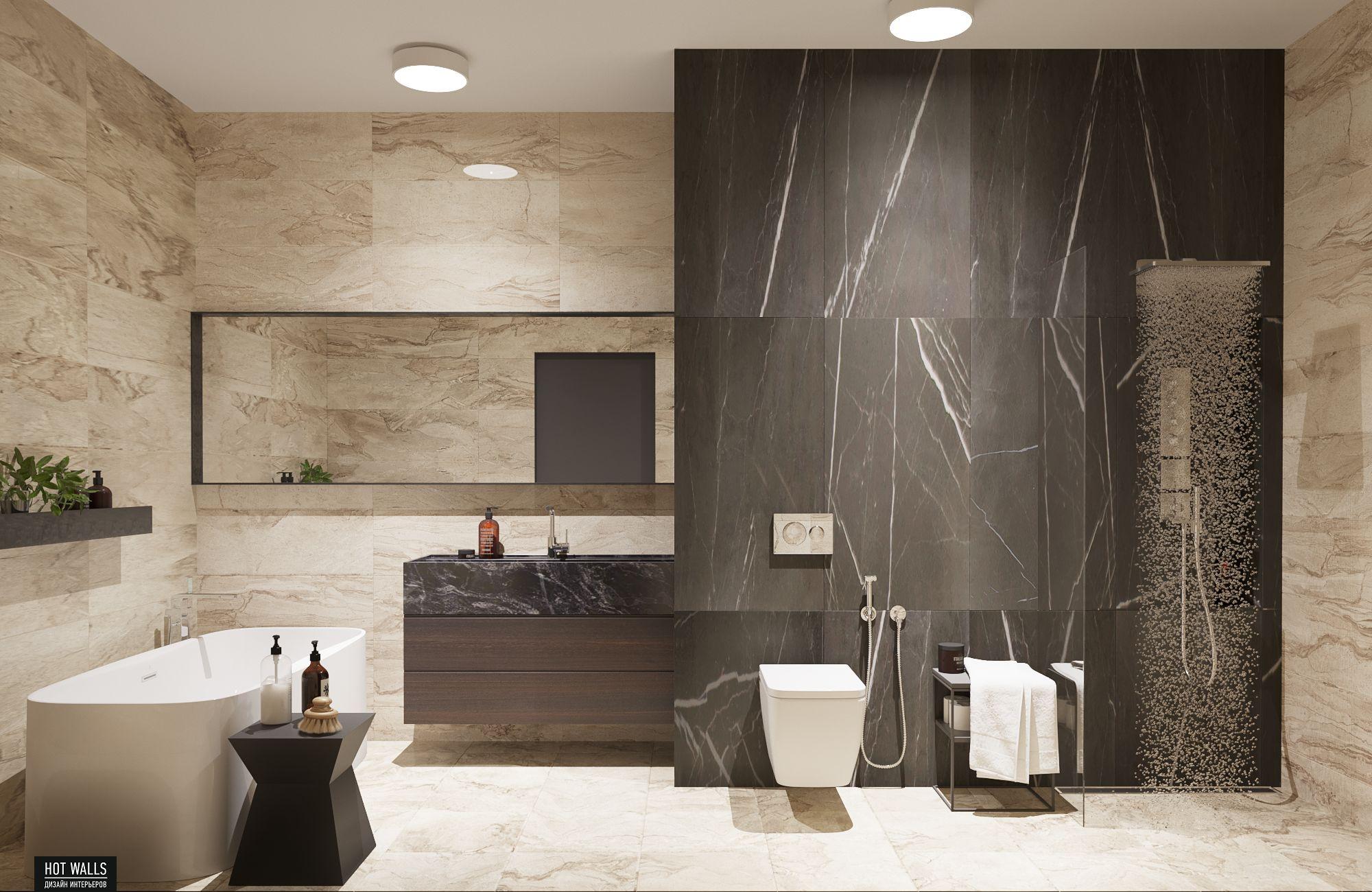 17.05.17_Bathroom_1