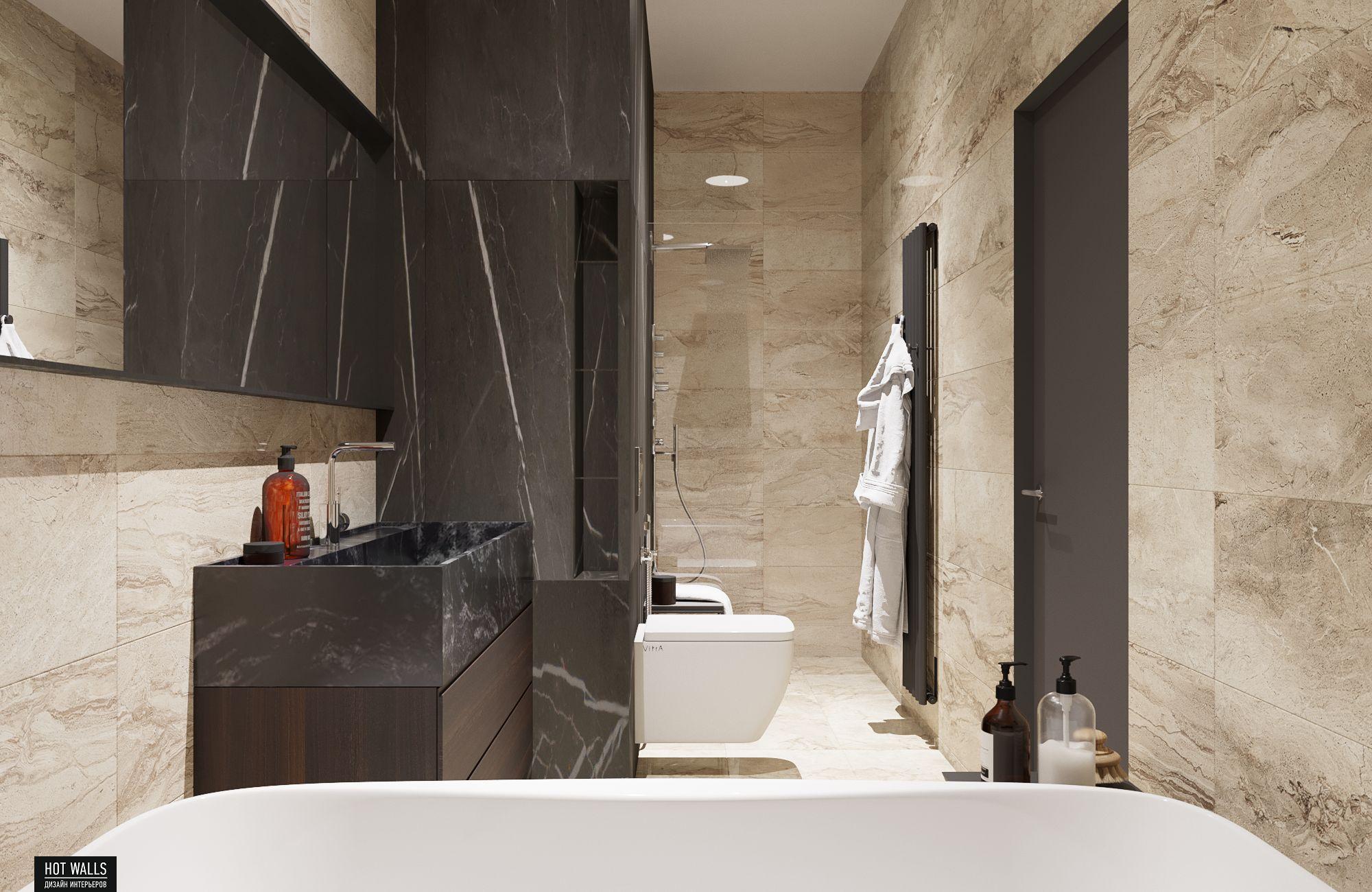 22.05.17_Bathroom