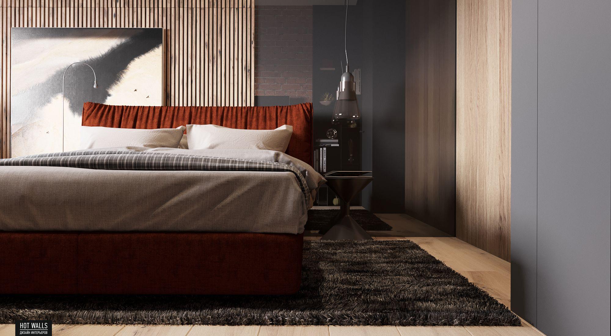 Bedroom_16.06.17