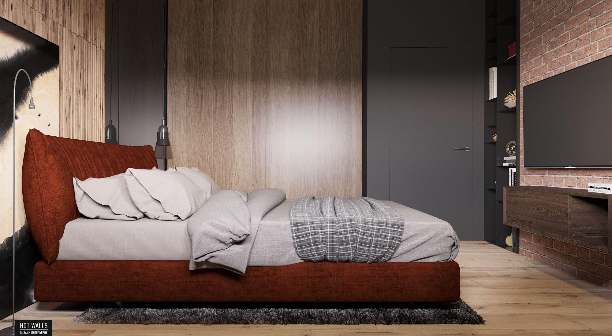 Bedroom_16.06.17_2