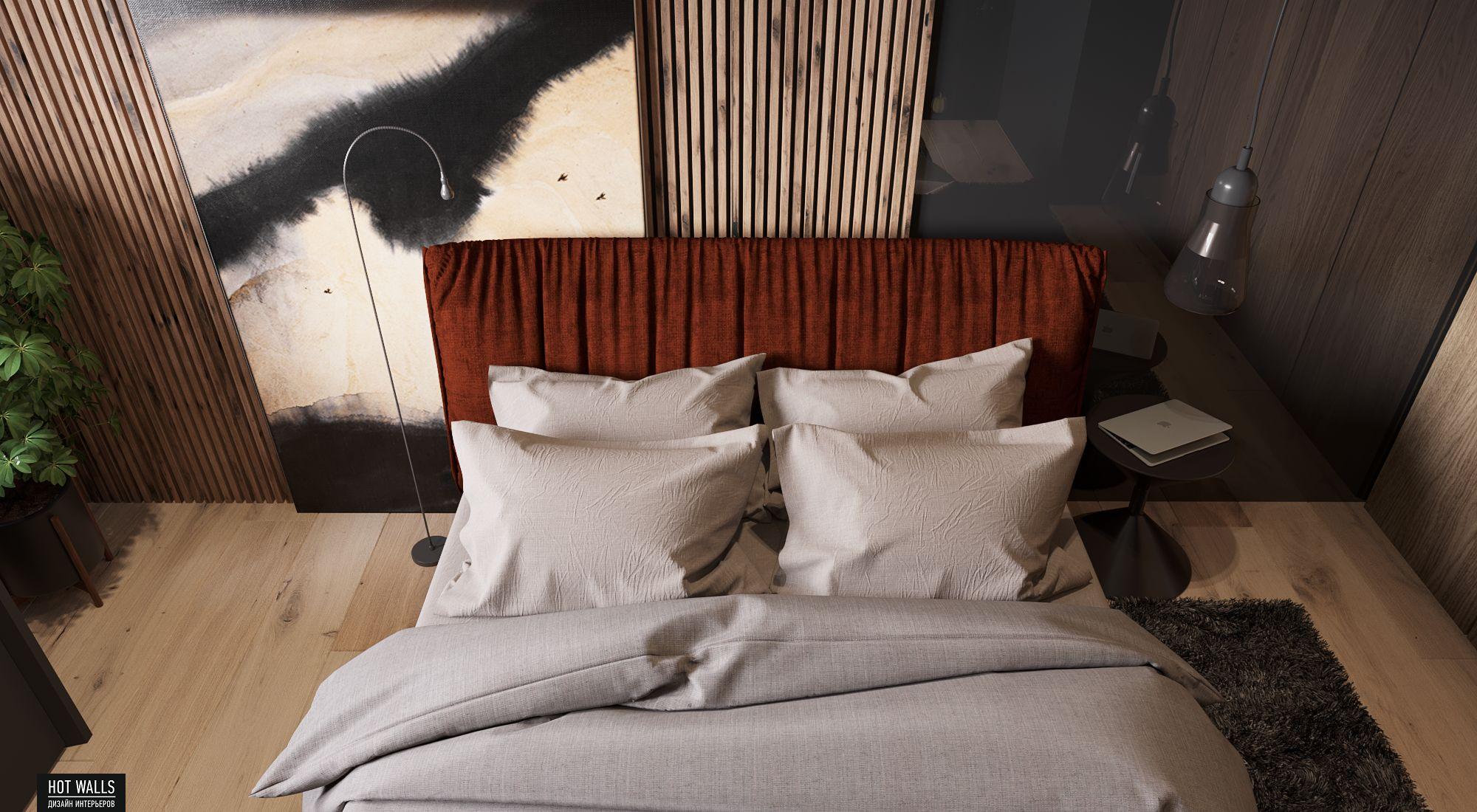 Bedroom_16.06.17_3