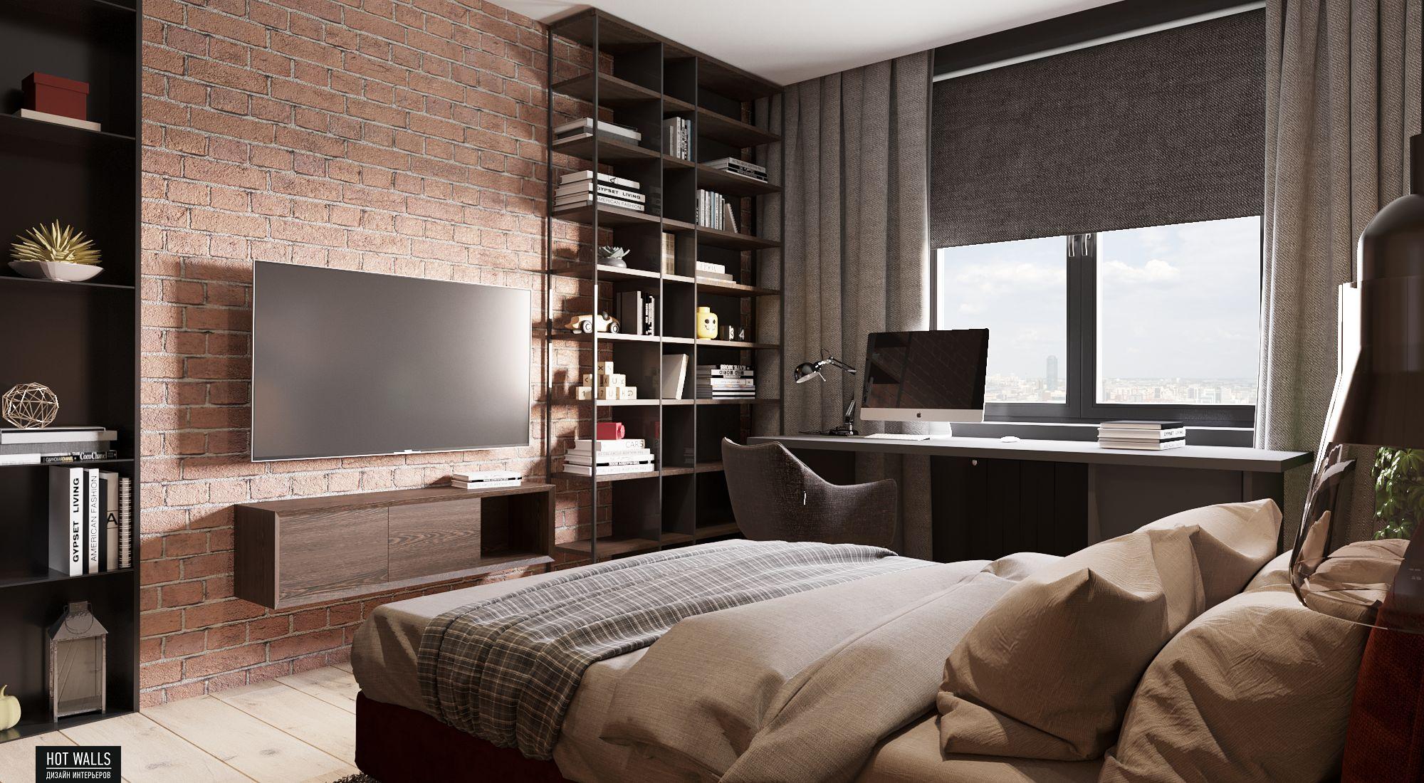 Bedroom_16.06.17_5