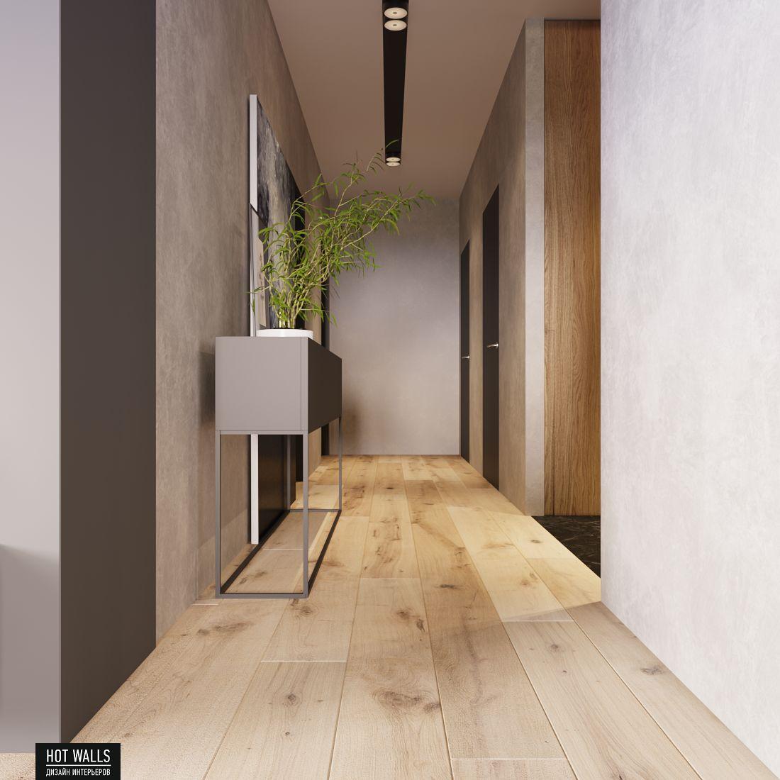 Hallway_27.06.17_3