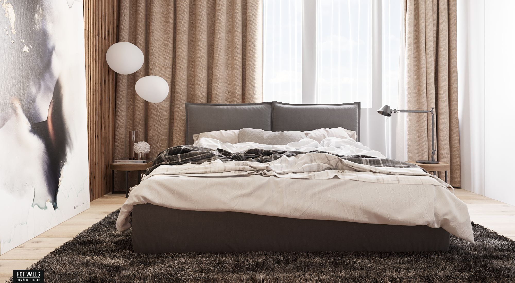 Master_Bedroom_16.06.17_2