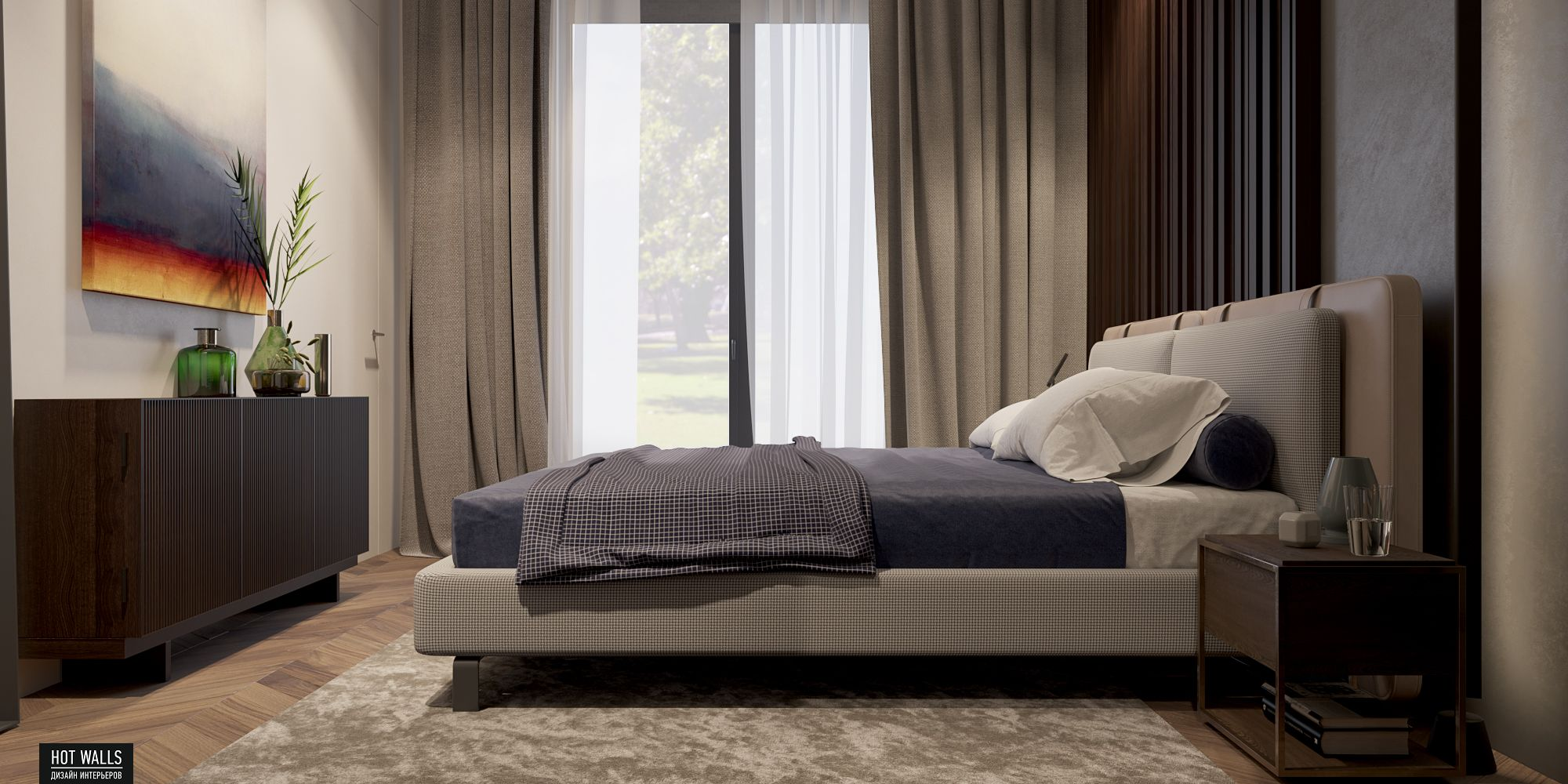 Bedroom_30.08.17