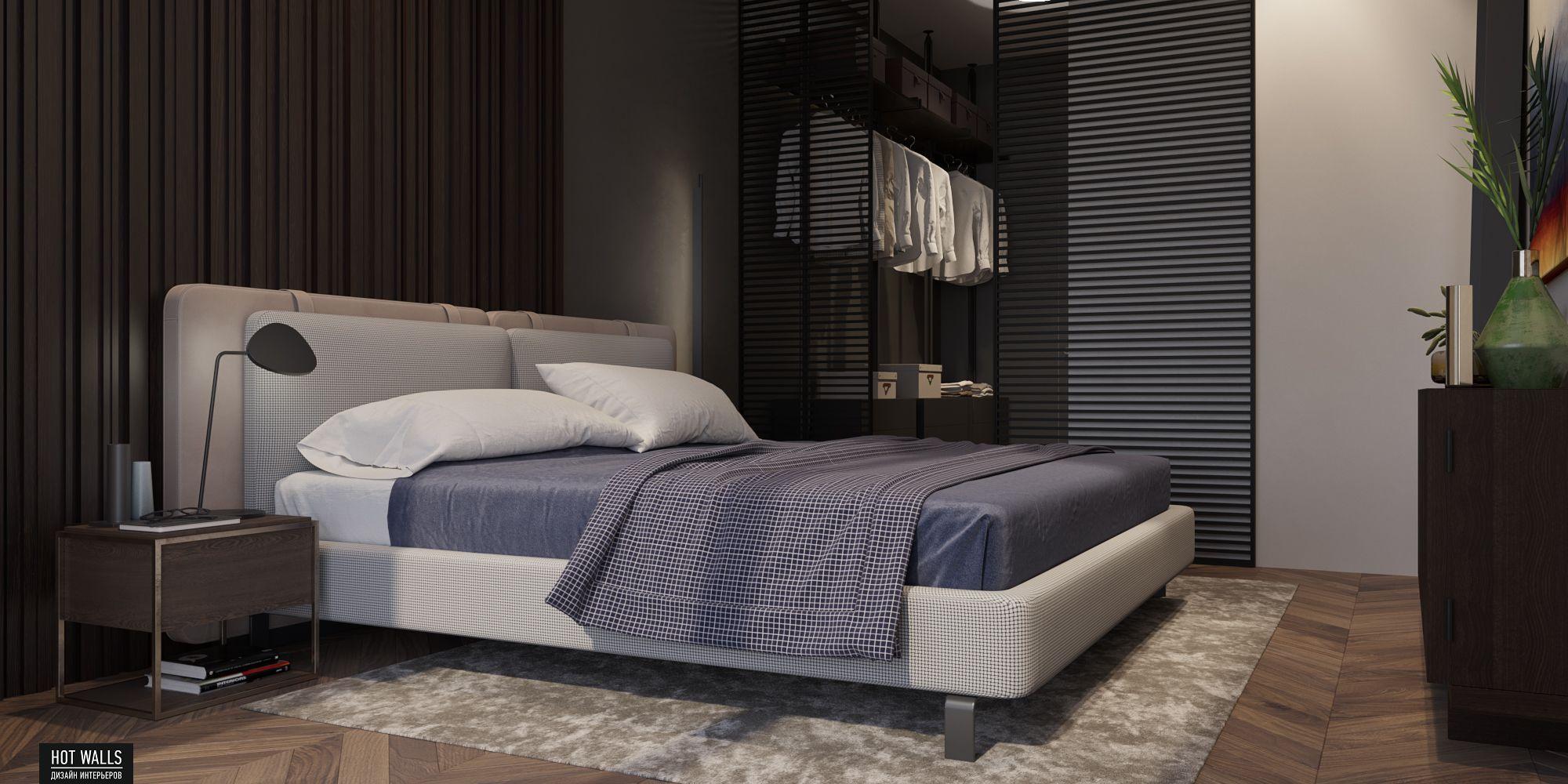 Bedroom_31.08.17