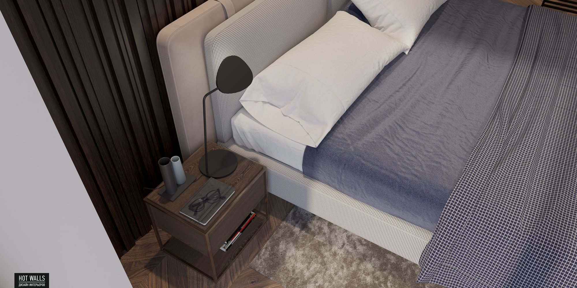 Bedroom_31.08.17_2