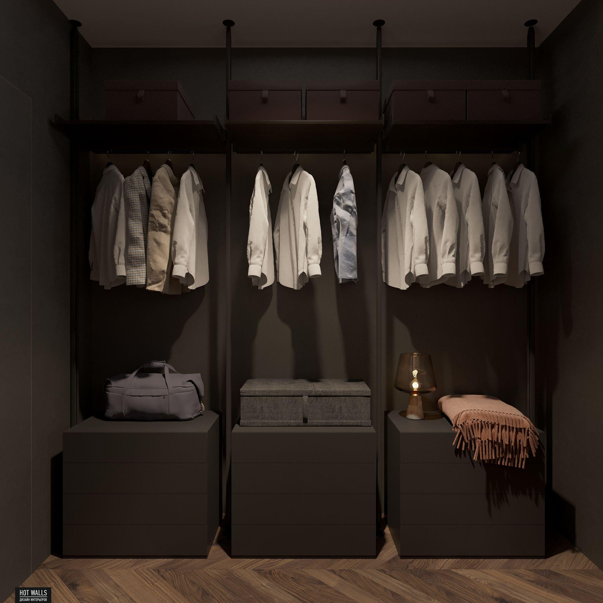 Bedroom_31.08.17_4
