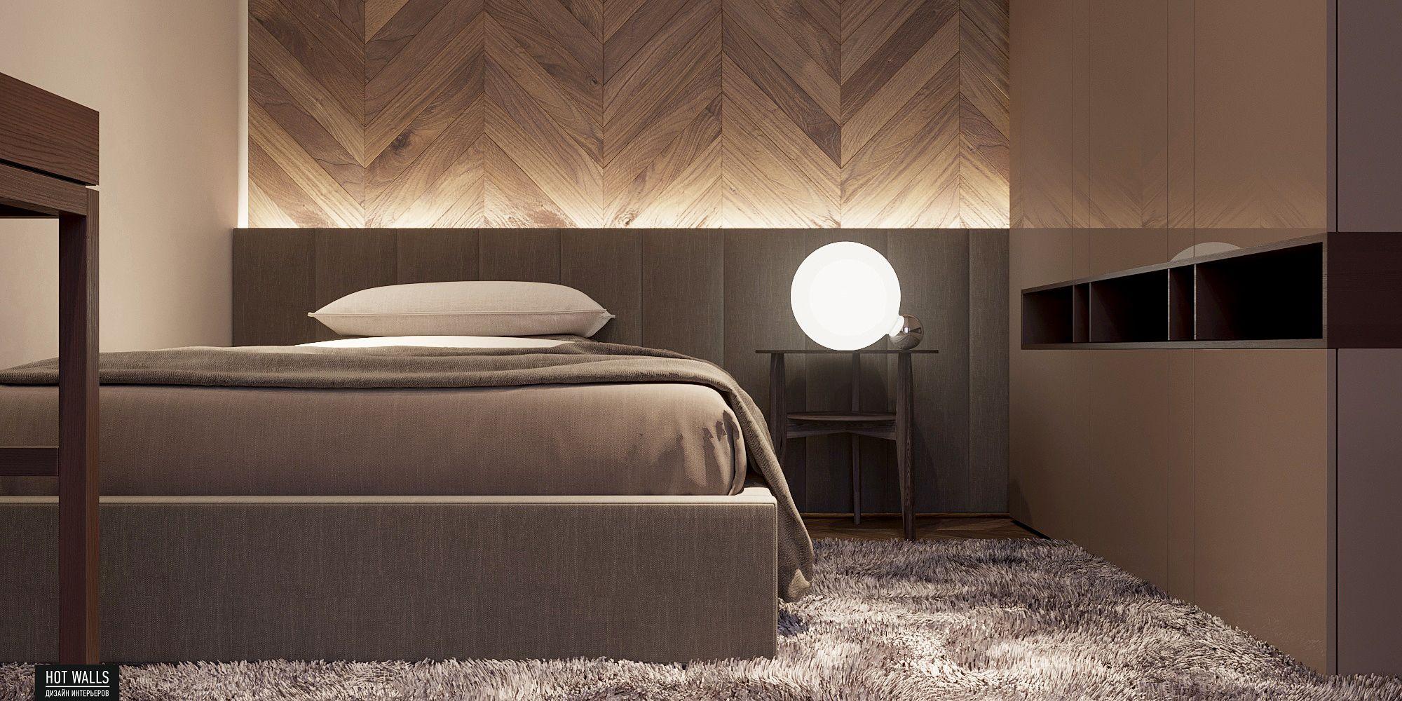 Guest_Bedroom_05.10.17