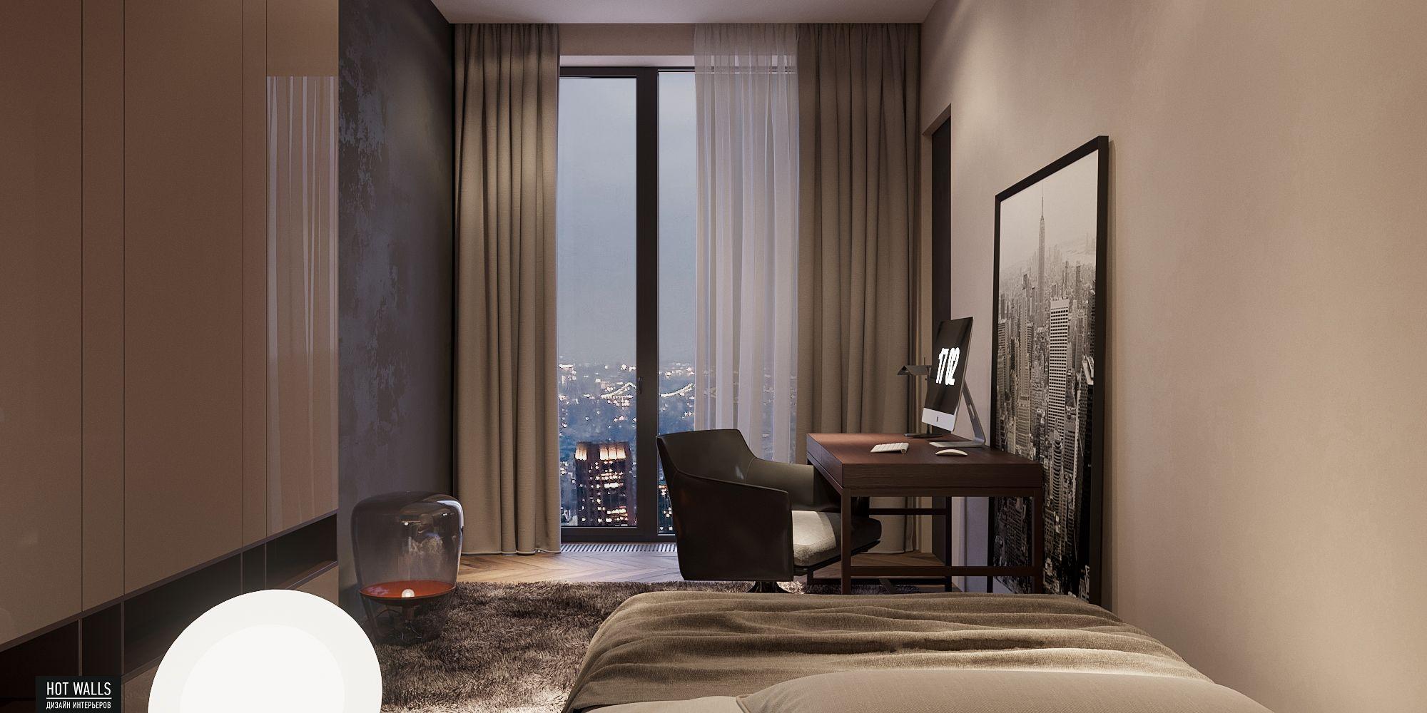 Guest_Bedroom_17.10.17