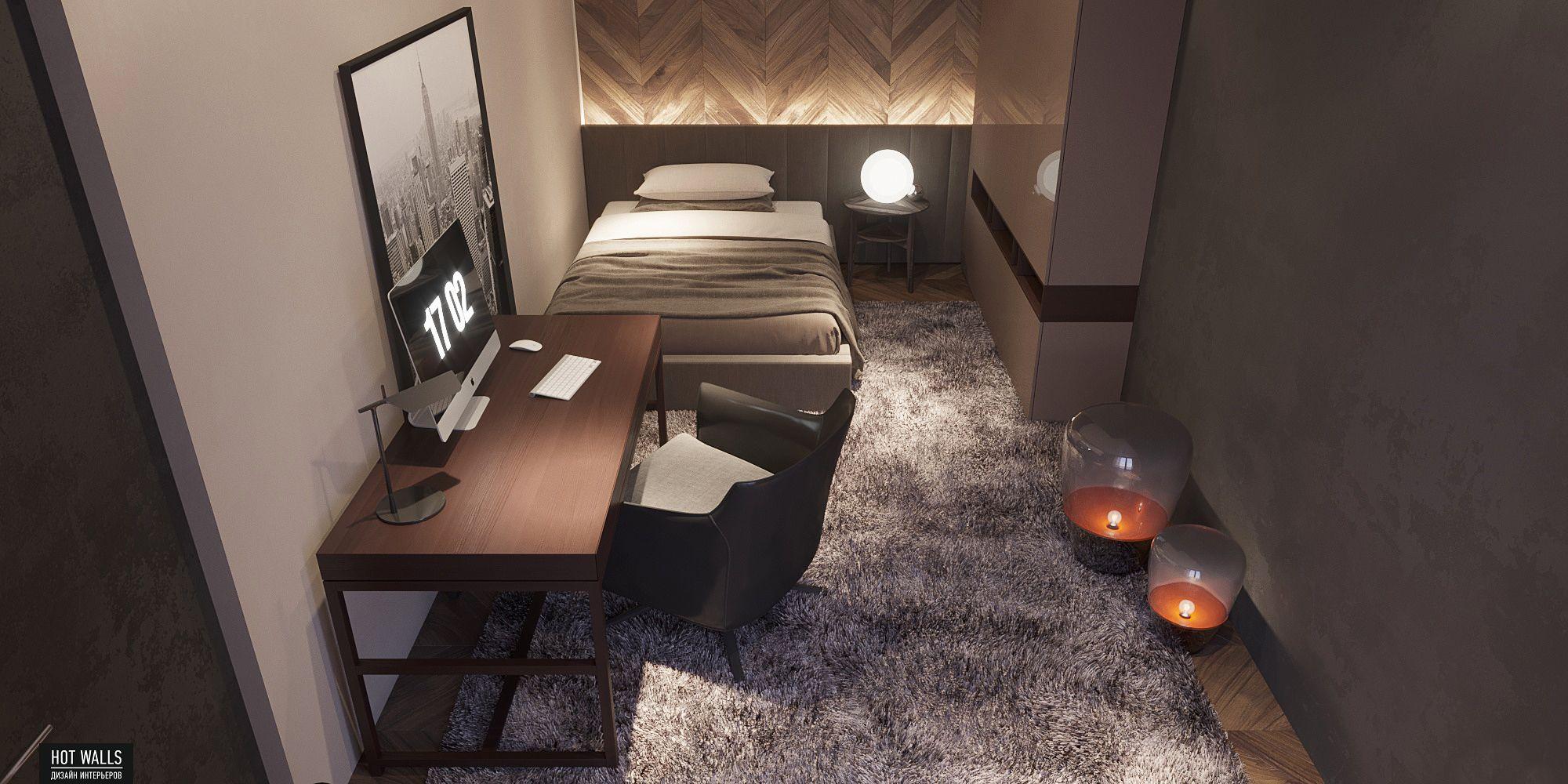 Guest_Bedroom_2_18.10.17