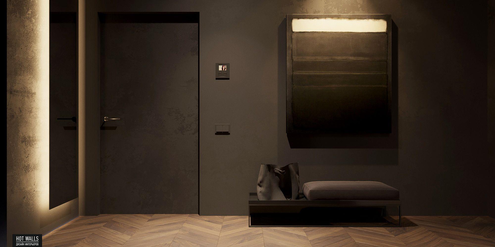 Hallway_05.09.17