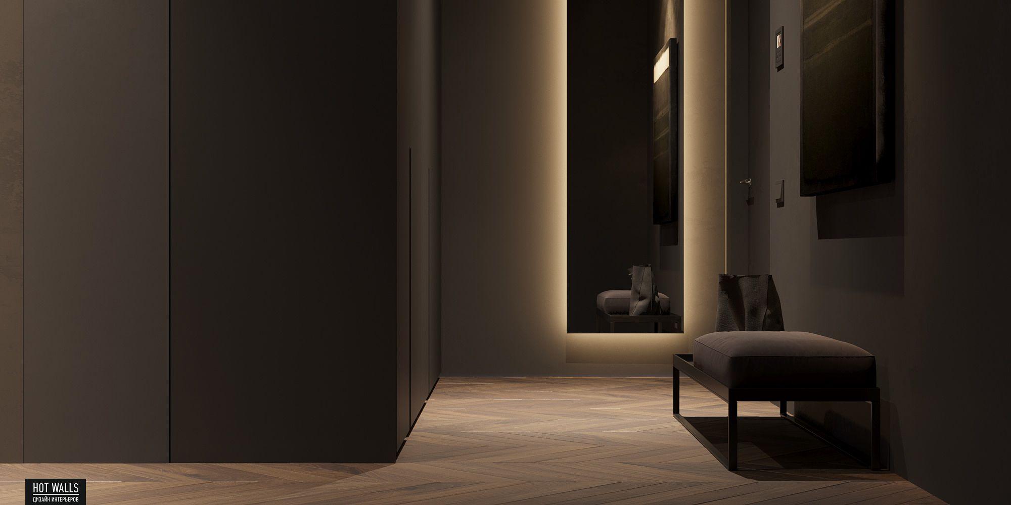 Hallway_05.09.17_2