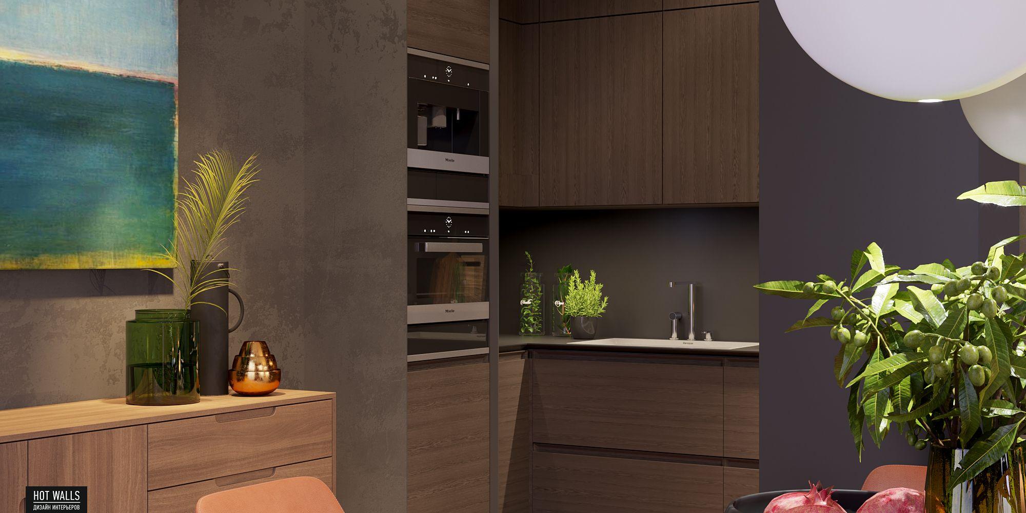 Kitchen_04.09.17_2