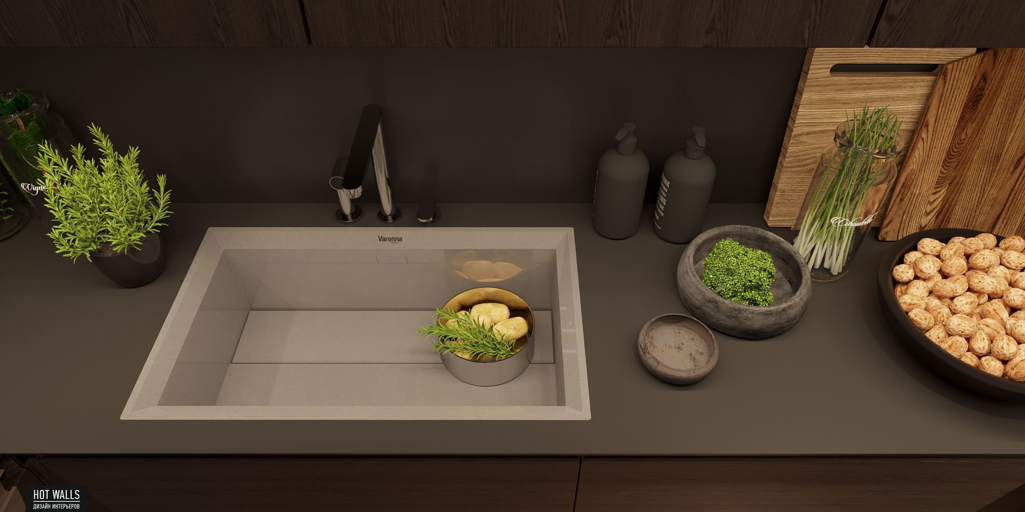 Kitchen_20.07.17