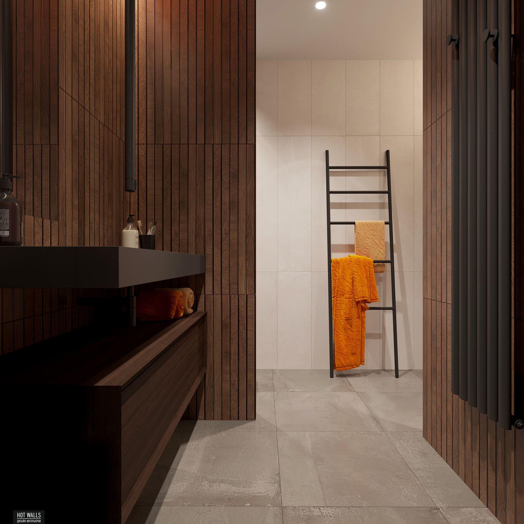 Master_Bath_05.10.17