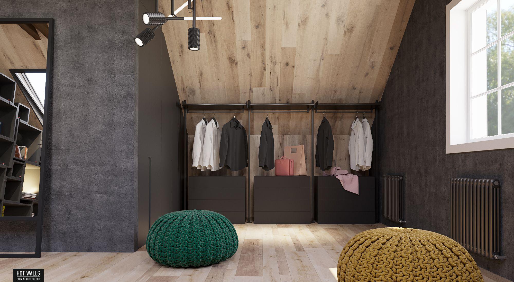 Bedroom_01.11.17_3