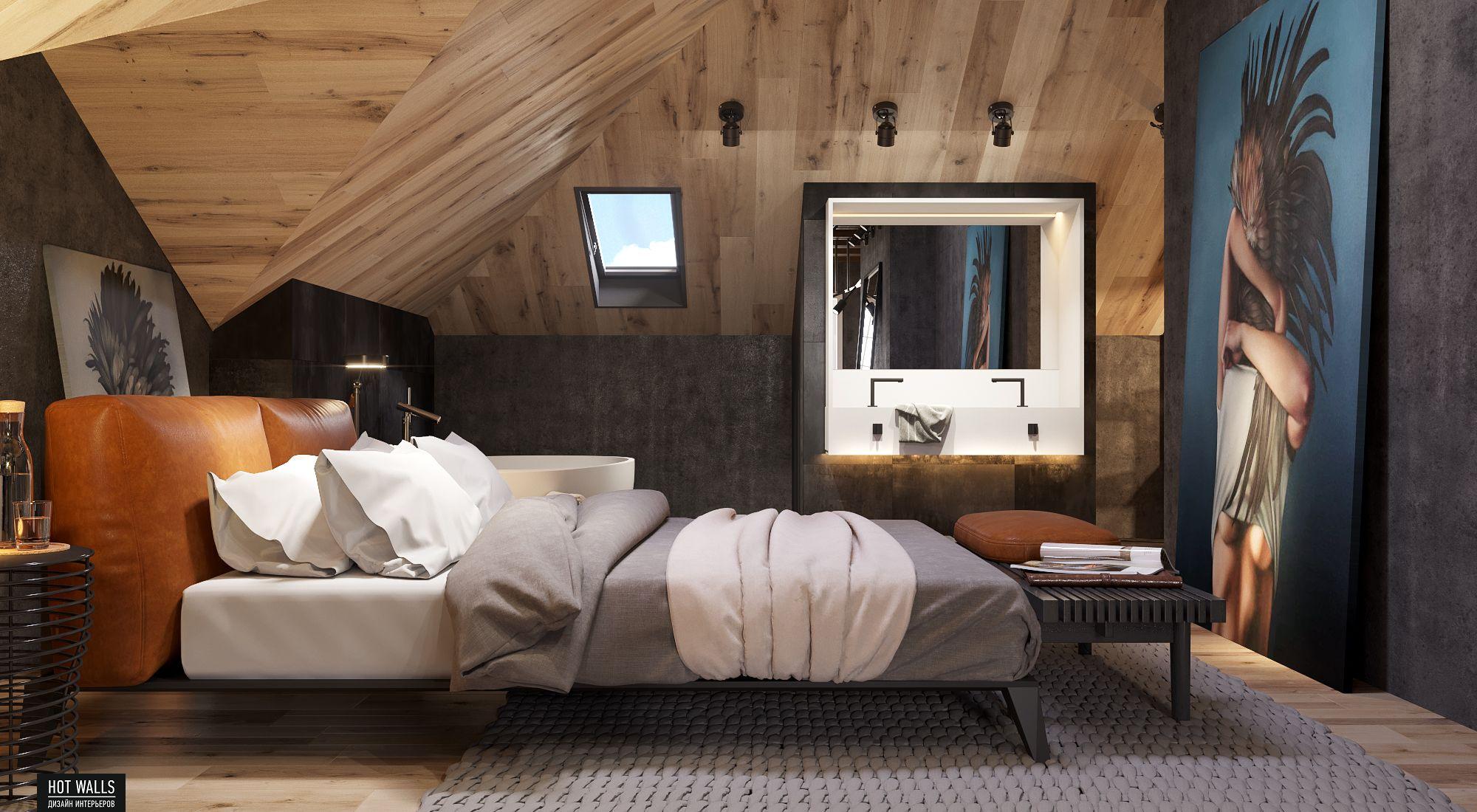 Bedroom_01.11.17_4