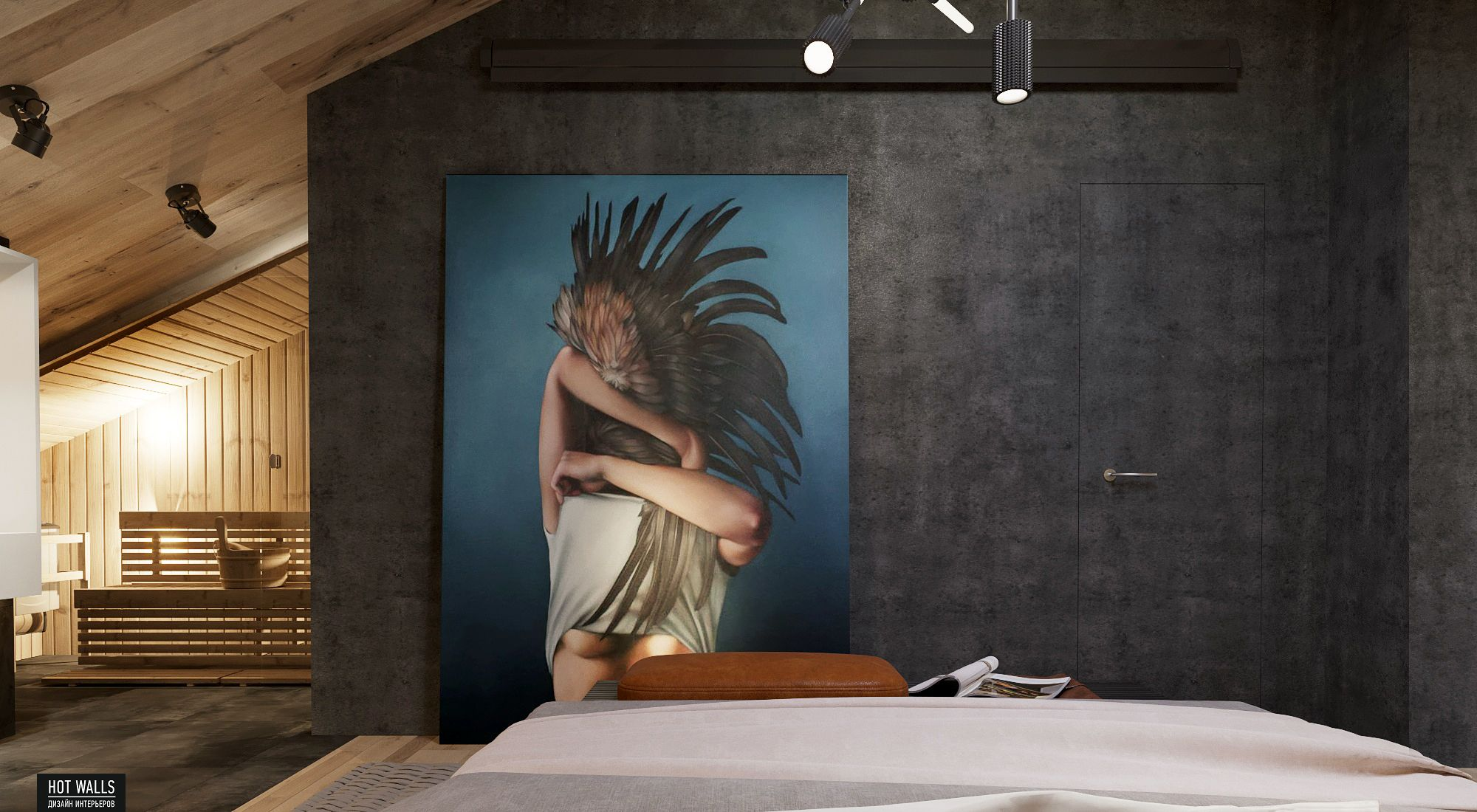 Bedroom_31.10.17_2