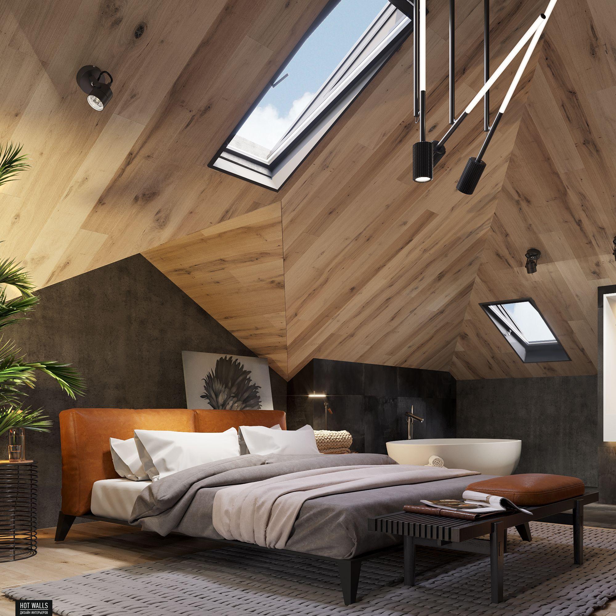 Bedroom_31.10.17_3
