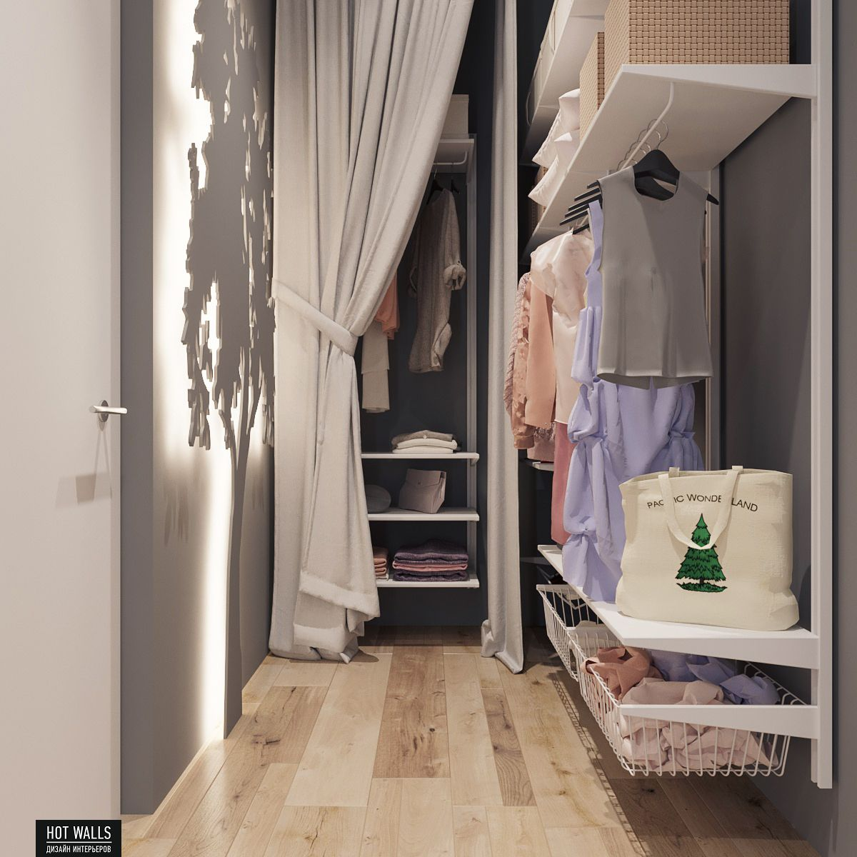 Wardrobe_28.10.17_2