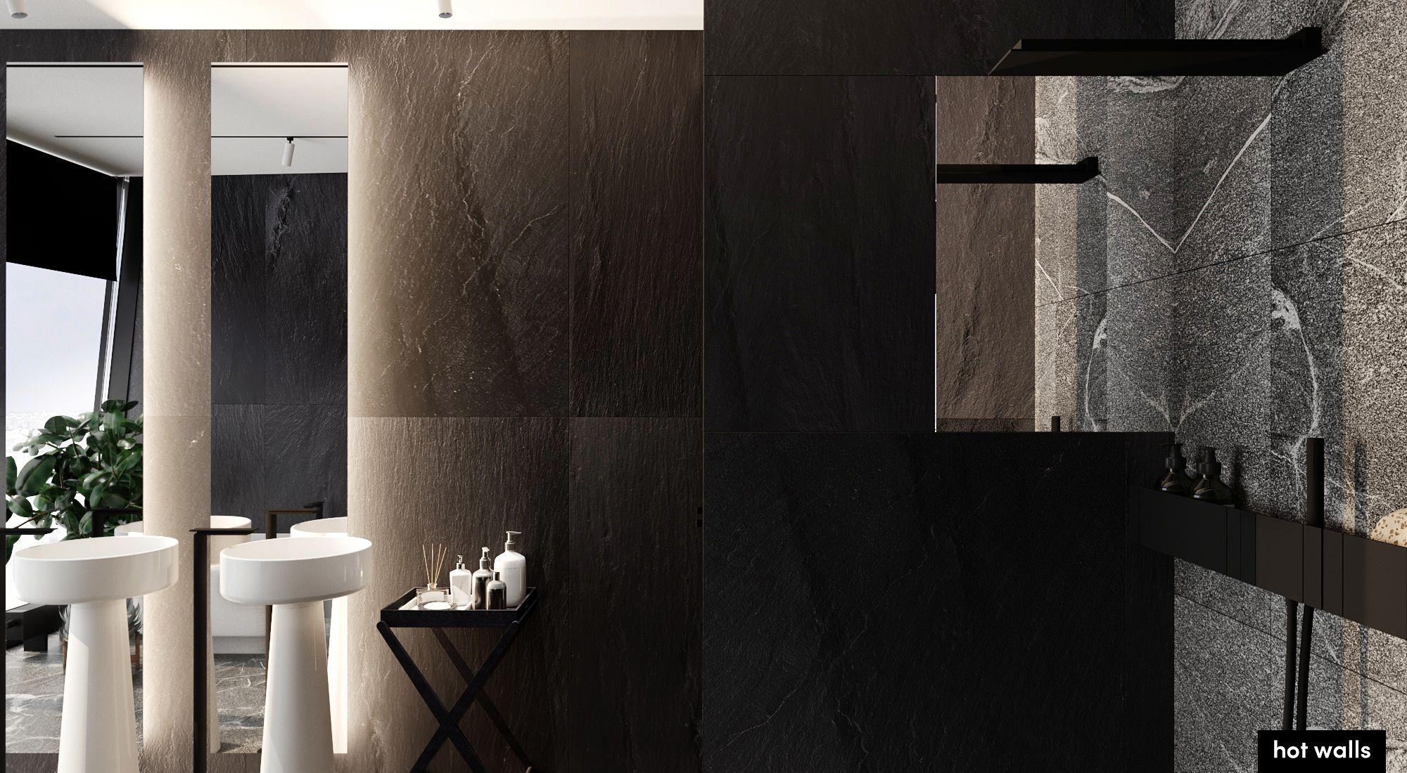 Bathroom_29.01.18
