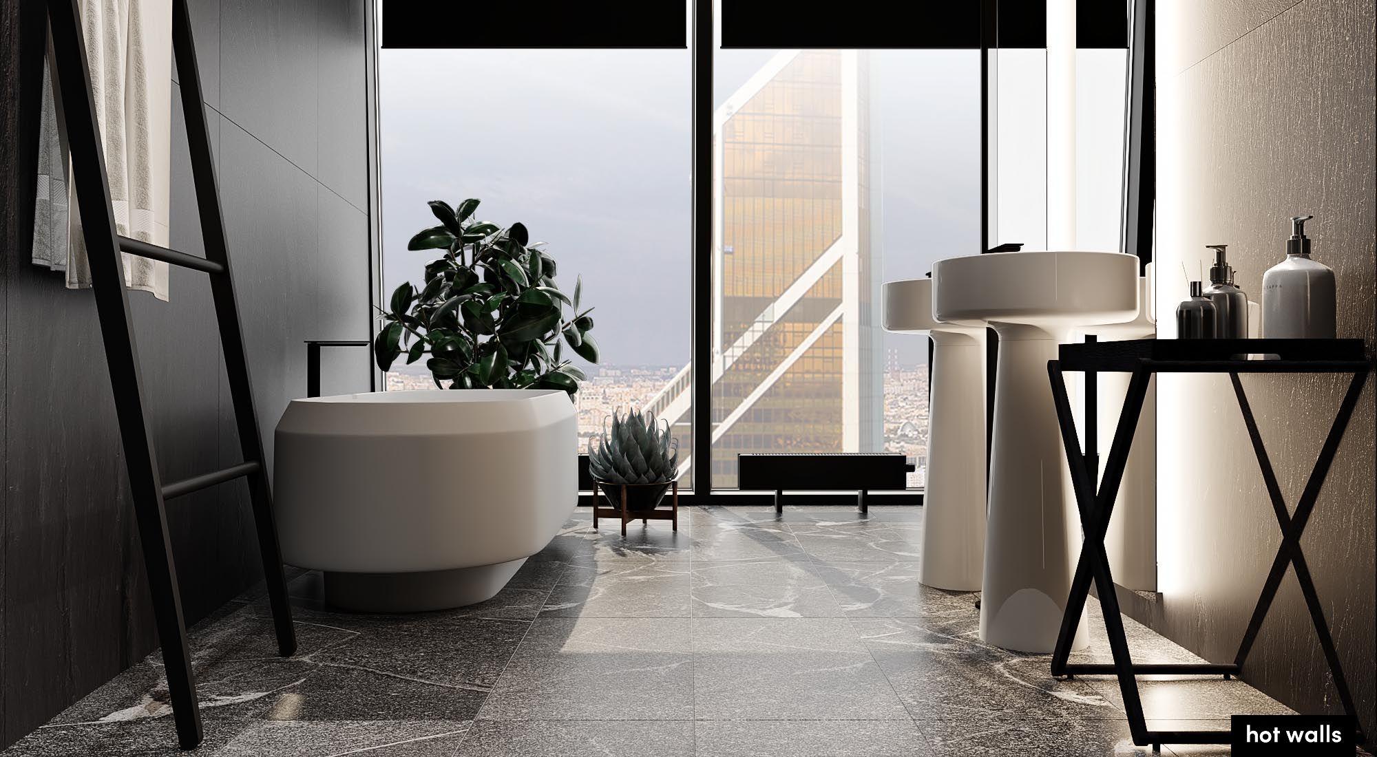 Bathroom_29.01.18_4