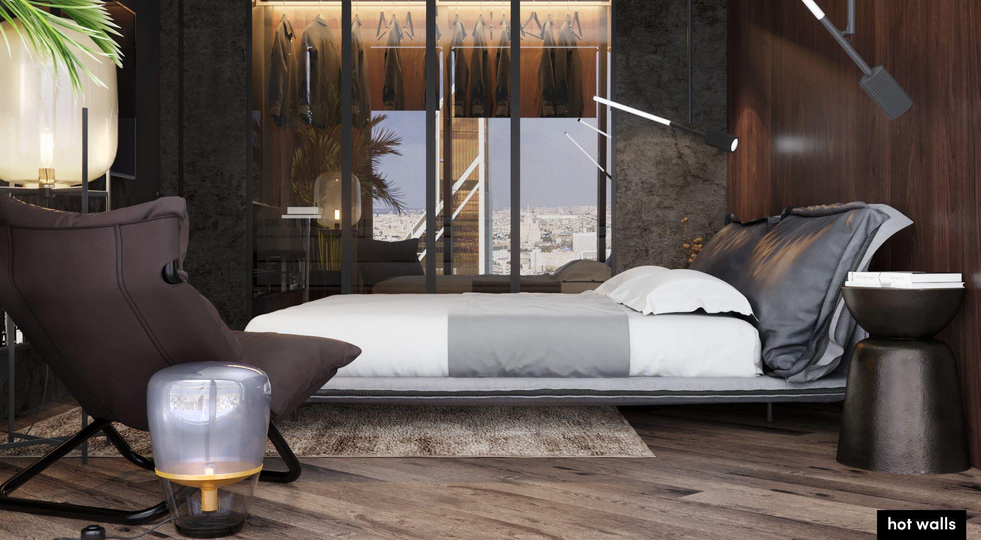 Bedroom_11.01.18_2