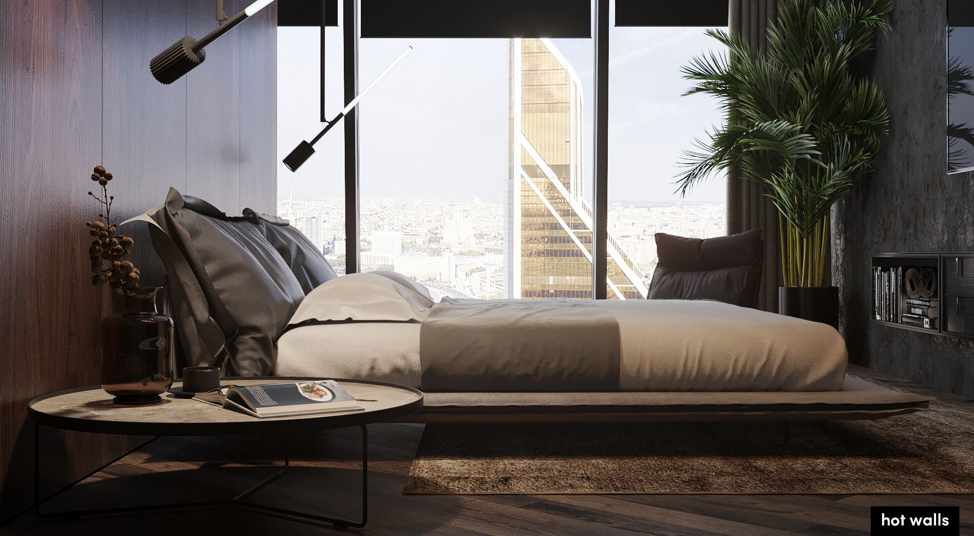 Bedroom_11.01.18_3