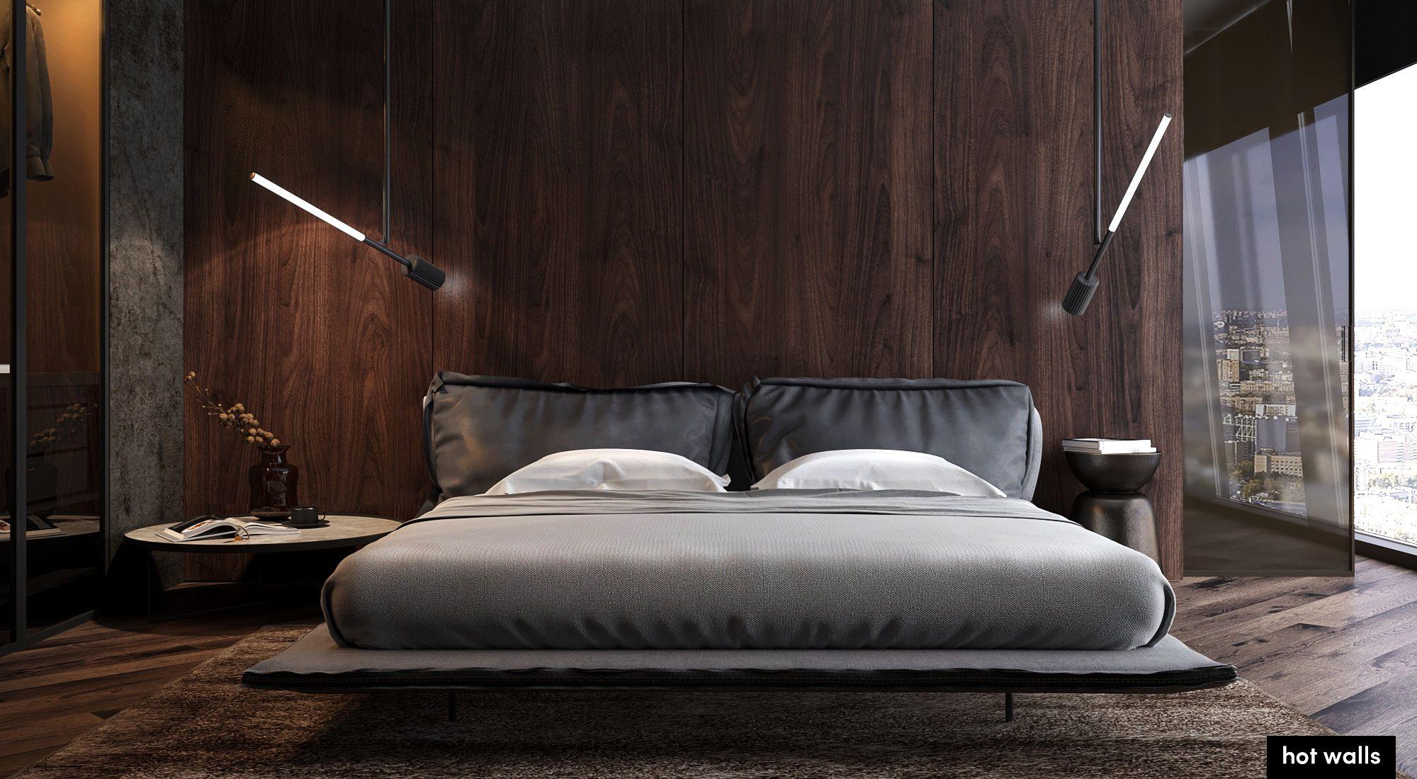 Bedroom_11.01.18_4_16-02-29