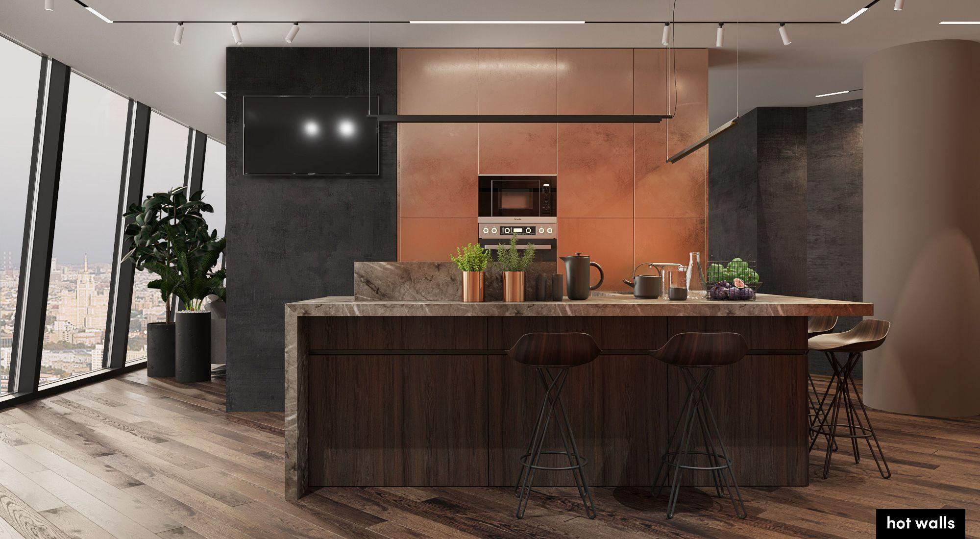 Kitchen_28.01.18_3