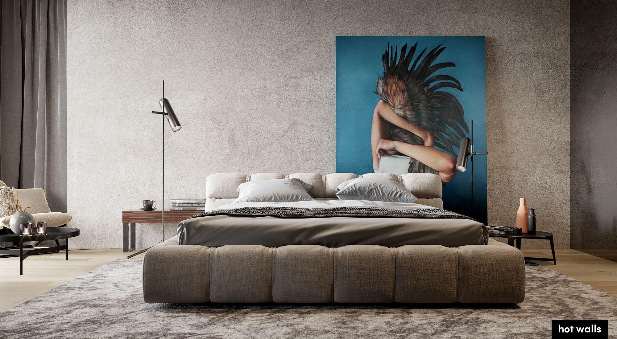 Bedroom_5 (2)