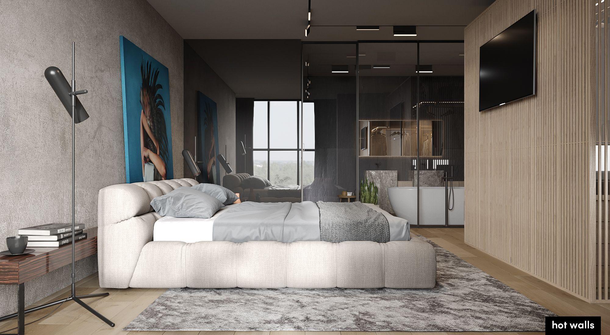 Bedroom_5 (3)