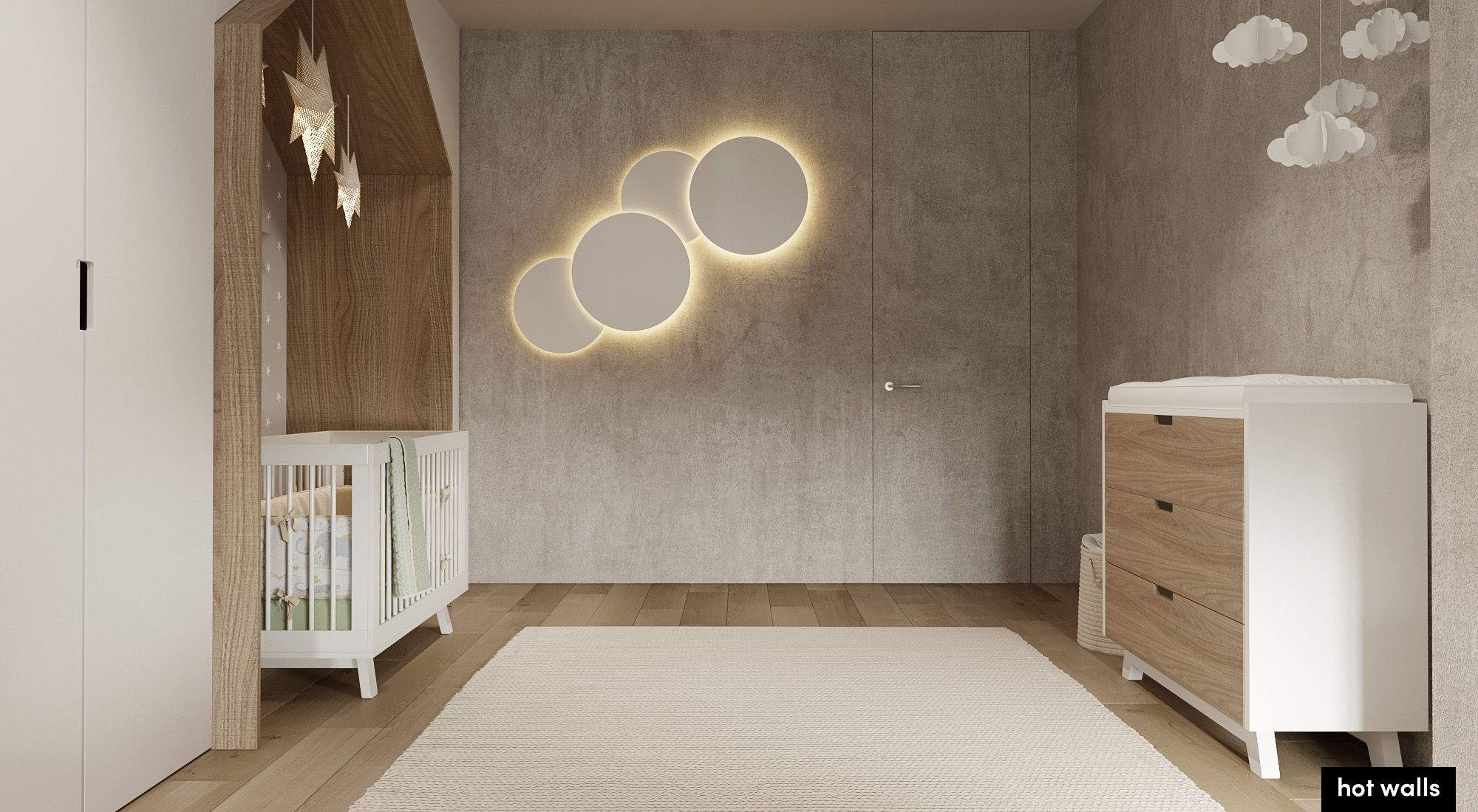 Childroom_1 (1)