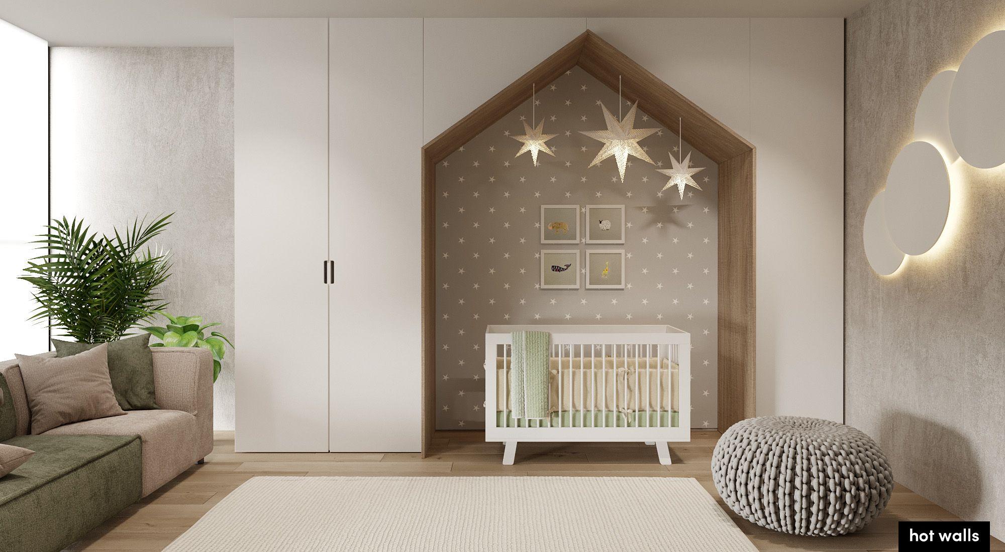 Childroom_1 (3)