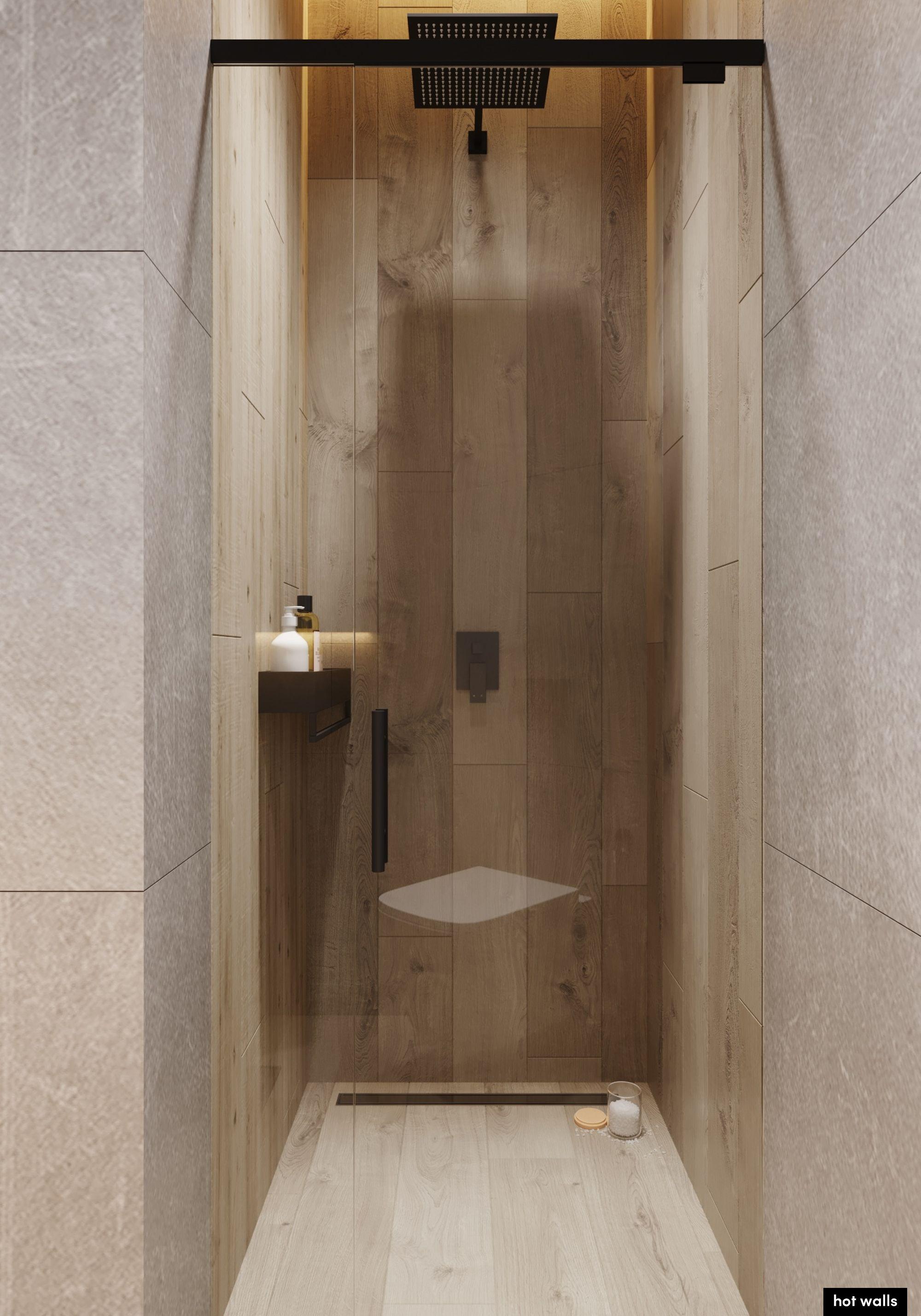 SECOND BATHROOM 2
