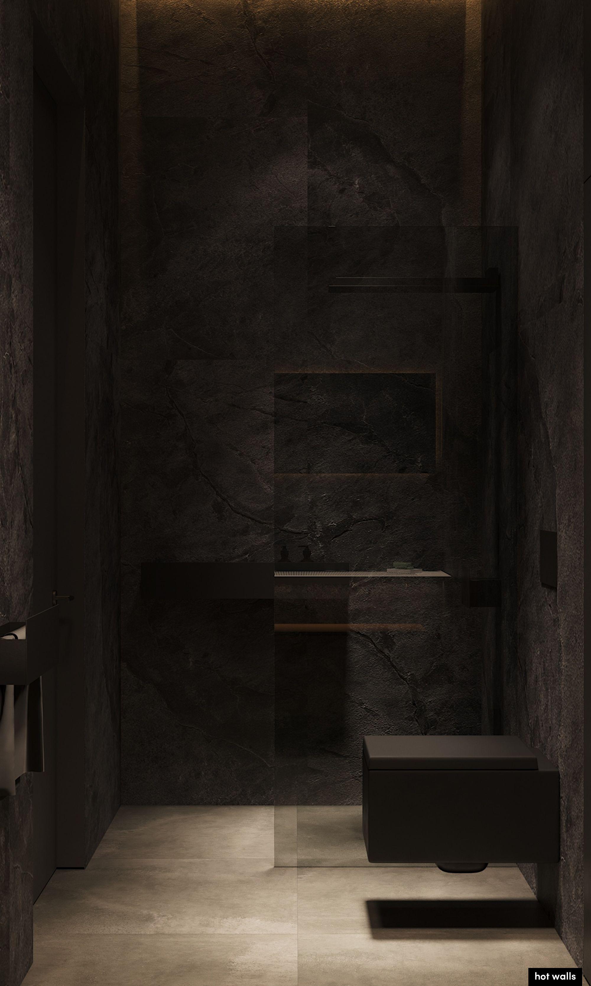 Bathroom (4)