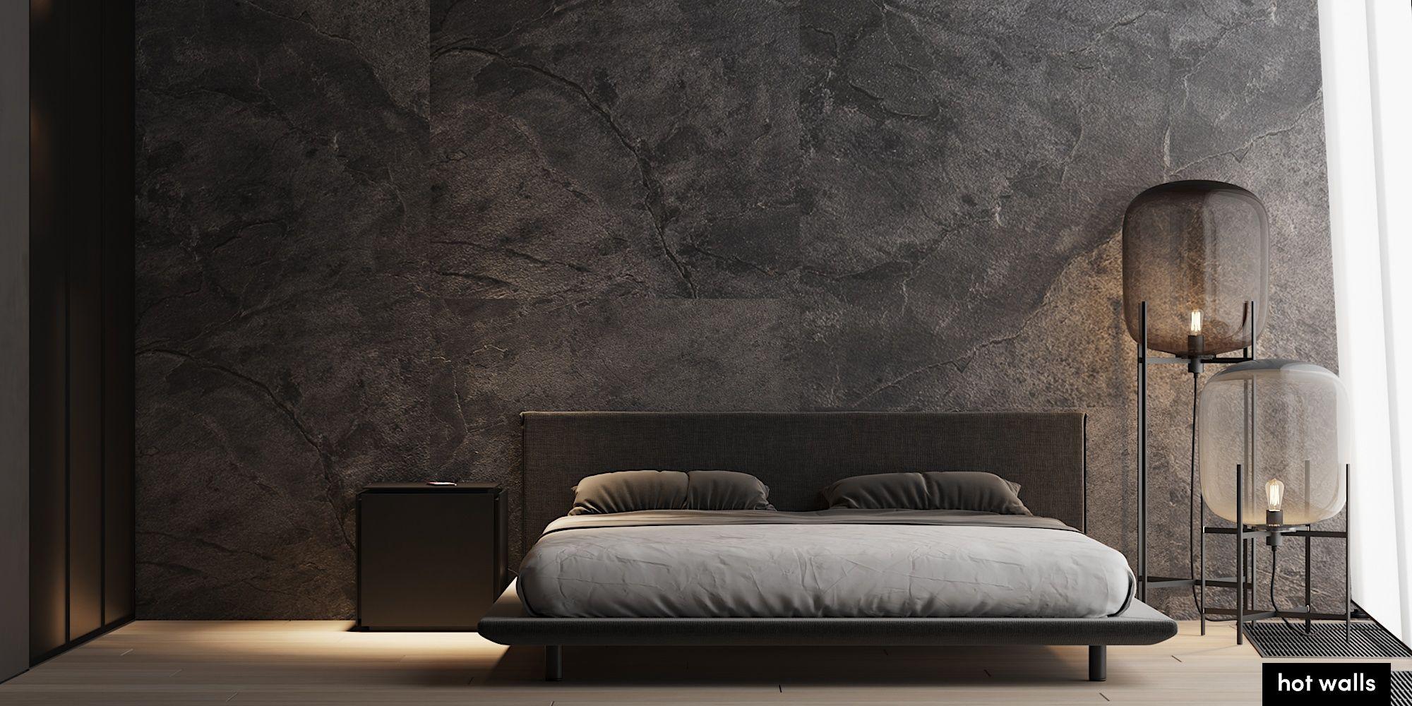 Bedroom (0)