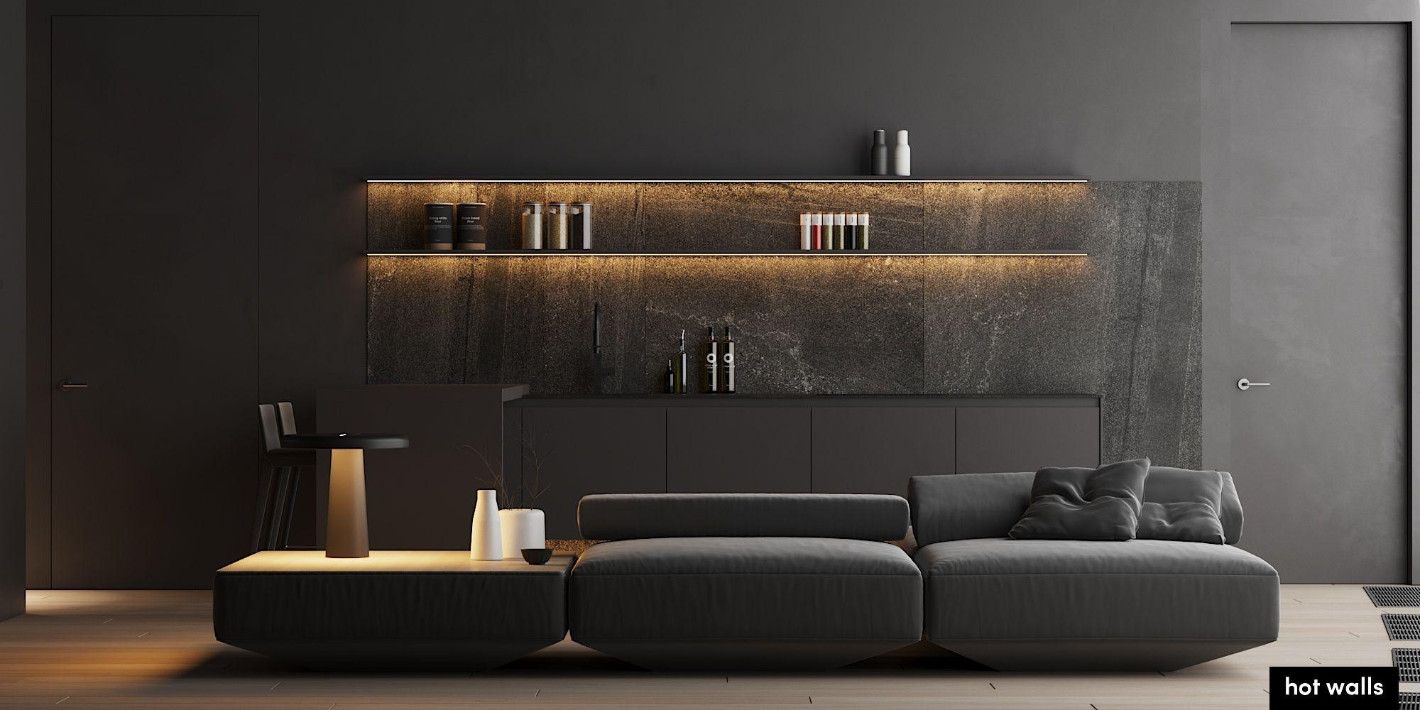 Livingroom (4)